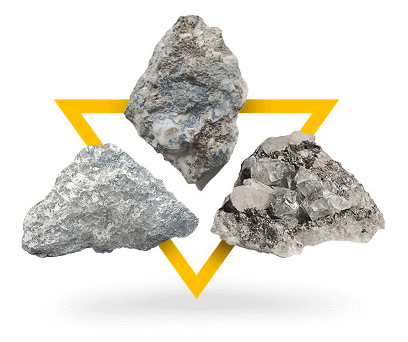 Inžineriniai geologiniai tyrinėjimai, statant civilinius statinius
